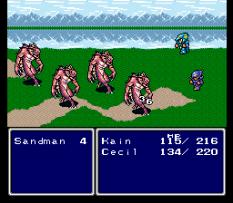 Final Fantasy 4 SNES 032