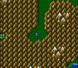 Final Fantasy 4 SNES 036
