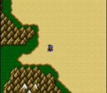 Final Fantasy 4 SNES 037