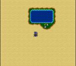 Final Fantasy 4 SNES 039