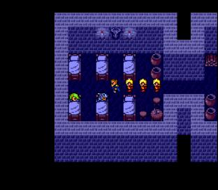 Final Fantasy 4 SNES 042