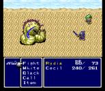 Final Fantasy 4 SNES 046