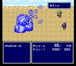 Final Fantasy 4 SNES 047