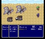 Final Fantasy 4 SNES 048