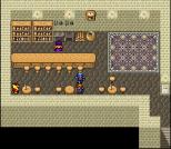 Final Fantasy 4 SNES 050