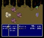 Final Fantasy 4 SNES 057