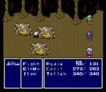 Final Fantasy 4 SNES 058