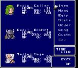Final Fantasy 4 SNES 059