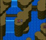 Final Fantasy 4 SNES 060