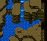 Final Fantasy 4 SNES 062