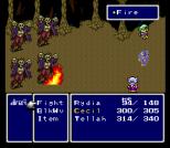 Final Fantasy 4 SNES 063