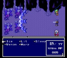 Final Fantasy 4 SNES 065