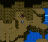 Final Fantasy 4 SNES 068