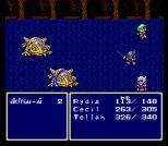 Final Fantasy 4 SNES 069