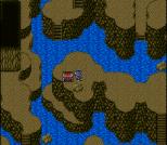 Final Fantasy 4 SNES 071