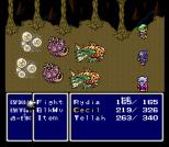 Final Fantasy 4 SNES 080