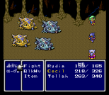 Final Fantasy 4 SNES 084