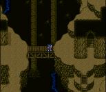 Final Fantasy 4 SNES 085