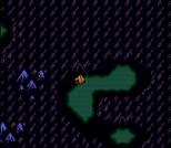 Final Fantasy 4 SNES 090