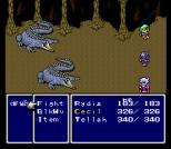 Final Fantasy 4 SNES 092