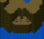Final Fantasy 4 SNES 093
