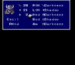 Final Fantasy 4 SNES 094