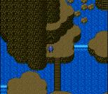 Final Fantasy 4 SNES 096