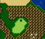 Final Fantasy 4 SNES 103