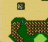 Final Fantasy 4 SNES 105