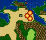 Final Fantasy 4 SNES 106