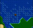 Final Fantasy 4 SNES 115