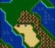 Final Fantasy 4 SNES 116