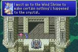 Final Fantasy 5 Advance GBA 002