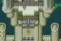 Final Fantasy 5 Advance GBA 003