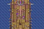 Final Fantasy 5 Advance GBA 005