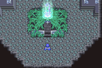 Final Fantasy 5 Advance GBA 007