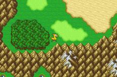 Final Fantasy 5 Advance GBA 010
