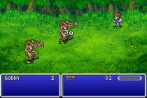 Final Fantasy 5 Advance GBA 015