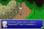 Final Fantasy 5 Advance GBA 018
