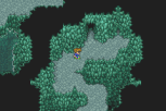 Final Fantasy 5 Advance GBA 025