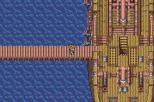 Final Fantasy 5 Advance GBA 037