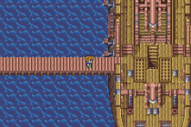 Final Fantasy 5 Advance GBA 037