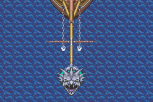 Final Fantasy 5 Advance GBA 040
