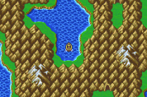 Final Fantasy 5 Advance GBA 041