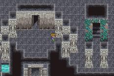 Final Fantasy 5 Advance GBA 044