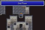 Final Fantasy 5 Advance GBA 046