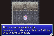 Final Fantasy 5 Advance GBA 047