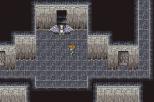 Final Fantasy 5 Advance GBA 049