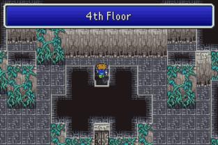 Final Fantasy 5 Advance GBA 053