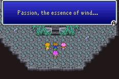 Final Fantasy 5 Advance GBA 054